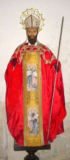 20081009195421-lazaro-de-santa-maria.jpg