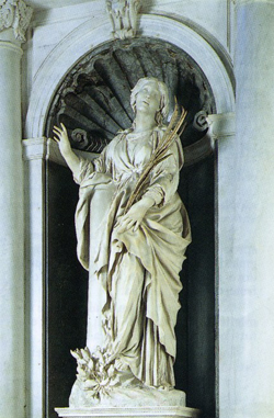 20100519132541-bernini.jpg