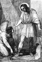 ¿Cómo murió San Quintín?