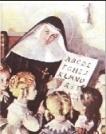 ¿Cómo se llamaban los hermanos de Santa Juana de Lestonnac?
