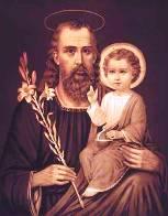 Los otros abuelos de Jesús