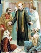 Patronatos de San Mauro