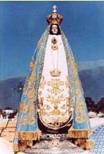 Nuestra Señora del Valle