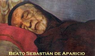 De Santos incorruptos