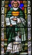 Santo Tomás de Aquino, cambio de fechas