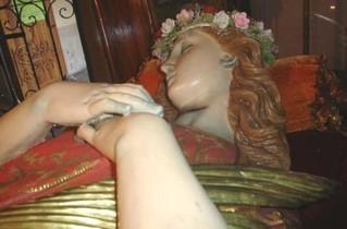 Santa Teodora de Xalapa (III) – Conclusiones
