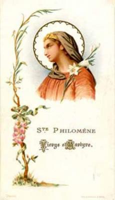 La devoción a Santa Filomena (VIII) – La validez de su estatus (I)