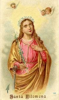 La devoción a Santa Filomena (IX) – La validez de su estatus (II)