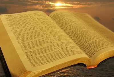 ¿Sola Scriptura? Mentira