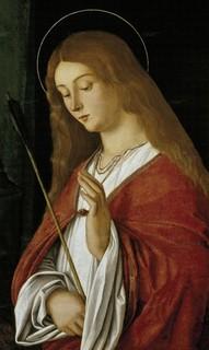 Santa Úrsula: entre la historia y la leyenda (II)