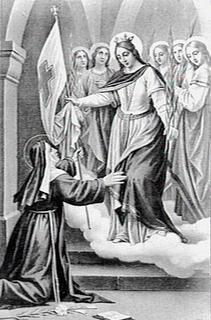 Santa Úrsula: entre la historia y la leyenda (III)