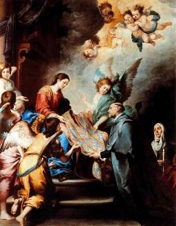 María de la Paz: 24 de enero y más