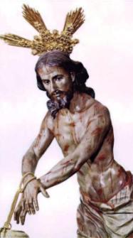 Festividad de la Preciosísima Sangre