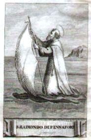 De iconología e iconografía